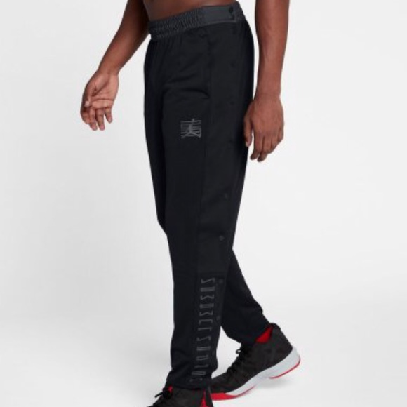 9022e528757 Jordan Pants | Mens Retro 11 Breakaway Basketball | Poshmark